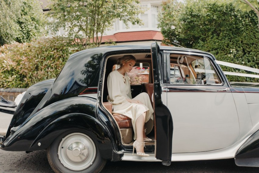 Rebecca Goddard Wedding Photography-135