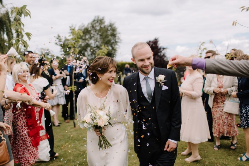Rebecca Goddard Wedding Photography-187