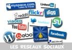 Rencontres sur les réseaux sociaux
