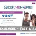 geekmemore-avis-test
