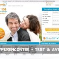 superencontre.com
