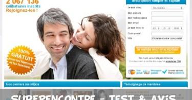 superencontre.com