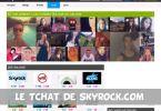 tchat-skyrock