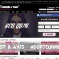 test-avis-adopteunmec-com