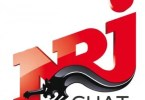 Chat NRJ - LOGO