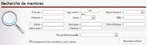 recherche-profil-rencontre