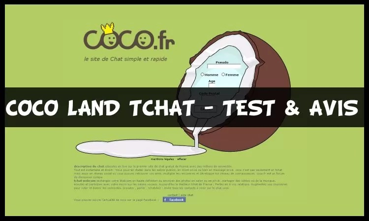 coco-land-tchat-test-avis