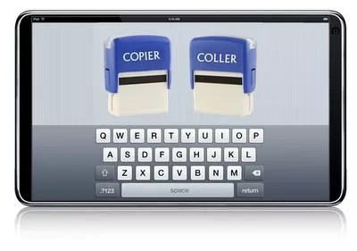 copier coller sites de rencontres