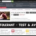 BeTolerant - Test et Avis
