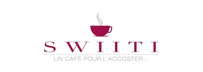 logo swiiti