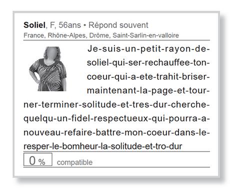 Annonce-Site-de-Rencontre-181