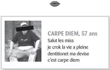Annonce-Site-de-Rencontre-29