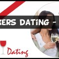 Drinkers Dating - test avis