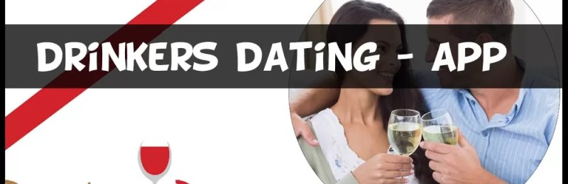 Drinkers Dating - test avis