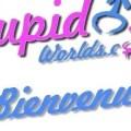 Cupidon Words - Nouveauté