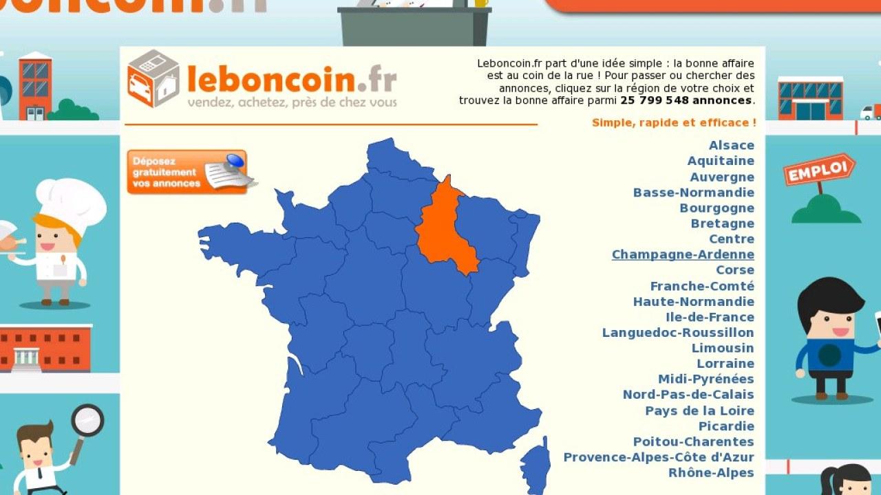 Le Bon Coin Rencontre Femmes | cycle-peche-chasse-chalus.fr