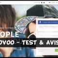 Lovoo - Test & Avis