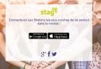 Stag - Avis et Test
