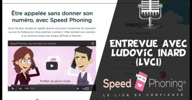 Interview Ludovic Inard -LVCI