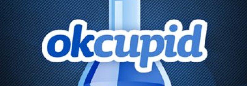 OkCupid - Test & Avis