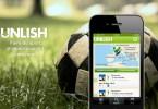 Unlish - Test & Avis