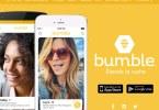 Bumble - Test & Avis
