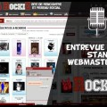 Interview RockiZ
