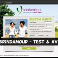 Brindamour - Test & Avis