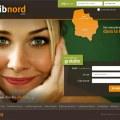 CelibNord - Test & Avis