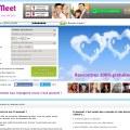 FreeMeet - Test & Avis