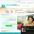 ProxiMeety - Test & Avis