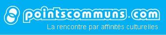 PointsCommuns - LOGO