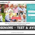 2seniors - Test & Avis