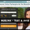 Muslima - Test & Avis