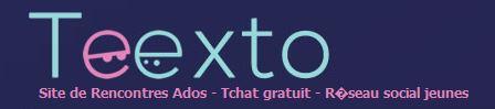 Teexto - Logo