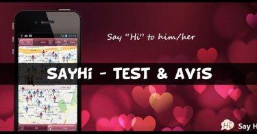 sayhi-test-avis