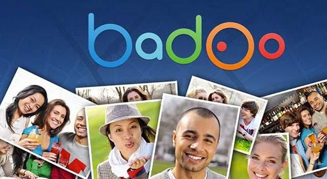 Badoo : Que signifie être dans les premiers dans les recherches ?