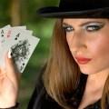 bluffer site de recontre comme casino