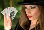 bluffer site de recontre comme casino