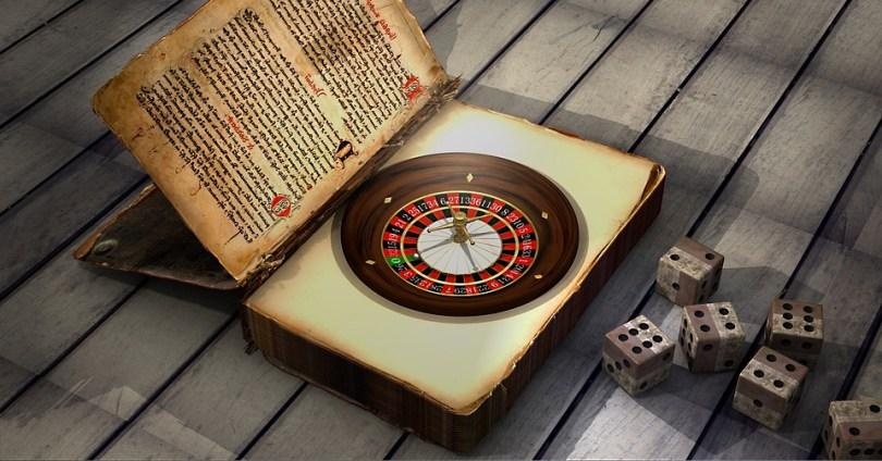 sites de rencontres roulette