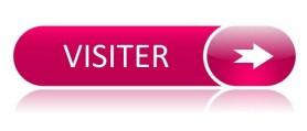 Visiter le site de rencontre : Spirituelles-Rencontres