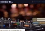 TechnoDating - Avis