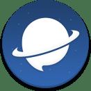 Chatous App - LOGO