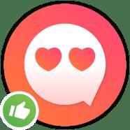 Fatch App - Logo