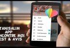 Tanışalım – App Rencontre Moi - Test & Avis