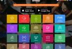 Tindop App - Test & Avis