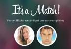 Tinder : 3 réglages simples pour obtenir plus de likes et de matchs