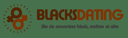 site de rencontre black