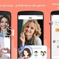 Kola App - Test & Avis