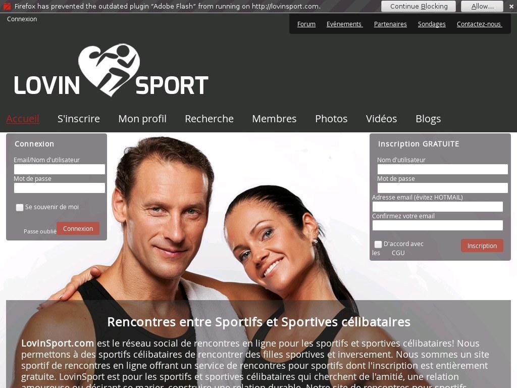 Avis run2meet : notre opinion et les avis clients